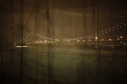 manhattan_bridge